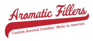 Aromatic Fillers, LLC