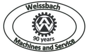 Arthur Weissbach GmbH