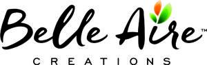 Belle-Aire Fragrances, Inc.