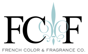 French Color & Fragrance Co., Inc.