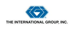 The International Group, Inc.