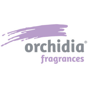 Orchidia Fragrances