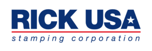 RICK USA Stamping Corporation