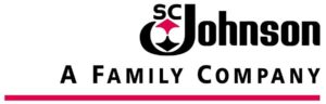 SC Johnson & Son, Inc.