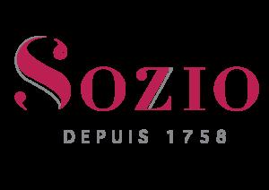 Sozio, Inc.