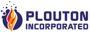 Plouton Incorporated