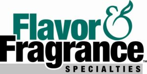 Flavor & Fragrance Specialties Inc.