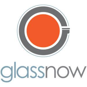 Glassnow