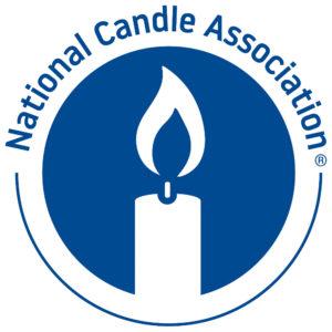 Laguna Candles LLC